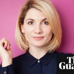 4134 150x150 Doctor Whos Jodie Whittaker: 'My guiltiest pleasure? Drinking half a bottle of wine every day'