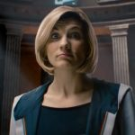 gallery 1536335983 screen shot 2018 09 07 at 154429 150x150 Female Dr Who was condition of Chibnall taking job