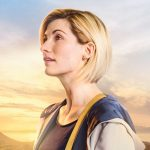 p05tyr1k 150x150 Jodie Whittaker says Doctor Who is an alien with two hearts, not defined by gender