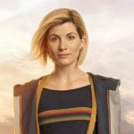 the doctor jodie whittaker 150x150 Watch Doctor Whos Jodie Whittaker mock sexist tweets about her casting