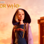 f82ht6uasam1fchodxyy 150x150 Jodie Whittakers Doctor Is Being Made Into an Incredible Barbie Doll