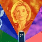 jwlsjpxp3o8bfmmeal7y 150x150 A timey wimey guide to the modern era of Doctor Who
