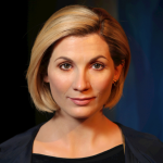 ljuibezeccrzddeadx28 150x150 Dont Blink: Jodie Whittakers Doctor Who Wax Figure Is Watching You