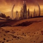 ny1ay4fr3bcmgheeueid 150x150 Doctor Whos Gallifrey Would Be a Nightmarishly Awful Place to Live