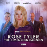 scf9qsaxyzsaybwswnf2 150x150 Billie Piper Returns as Rose Tyler for Her Very Own Doctor Who Audio Series