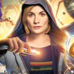 unnamed 1 150x150 Jodie Whittaker Confirms Return for Doctor Who Season 12 (Exclusive)