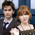Doctor Who Tennant Noble Featured 10082017 150x150 Catherine Tates Getting Her Own Doctor Who Audio Series