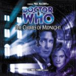 The Chimes of Midnight cover 150x150 The Lost Doctor Who Christmas Special   The Chimes of Midnight ⋆