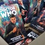 12575060 16x9 large 150x150 The mystery of missing Doctor Who episodes continues down under