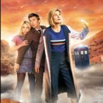 STL172764 150x150 DOCTOR WHO COMICS #3 CVR B PHOTO (NOV201558)