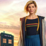 jodie whittaker as the doctor bbclogo doctor who s11 costume reveal cropped 150x150 Jodie Whittaker Could Exit 'Doctor Who' After Next Season (Report)