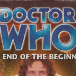 dwmr275 theendofthebeginning alt 1417 1 150x150 Today's Reviews: The End of the Beginning