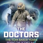 doctors tb 150x150 Behind the Scenes of the Tom Baker Years