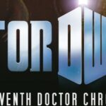dwdc11d02 slipcase alt 1417 h2 150x150 Review: Doctor Who: Big Finish Audio: The Eleventh Doctor Chronicles 2.2: The Day Before They Came